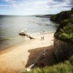 Private Tour Holidays - Beach