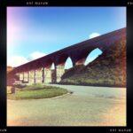 Private Tour Holidays - Bridge View