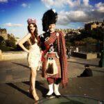Private Tour Holidays Scotland
